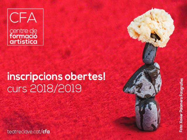inscripcions_cfa