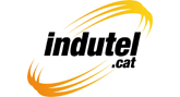 INDUTEL.CAT - CAN VIVE SL
